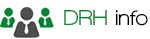 DRH info
